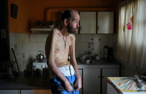 Argentine: mort à 53 ans de Fabian Tomasi, symbole de la lutte contre le glyphosate