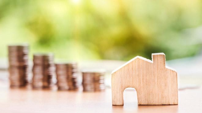 En Islande, des familles luttent toujours contre un prêt hypothécaire délirant: