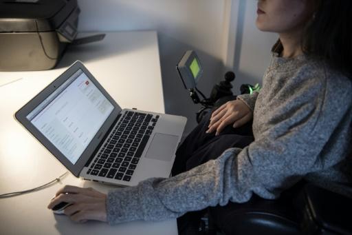 Le casse-tête de la migraine au travail