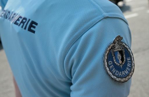 Vaste opération de gendarmerie pour évacuer une ZAD près de Strasbourg