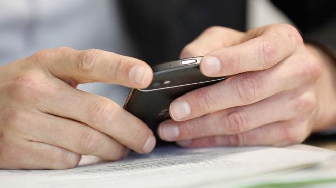 Bientôt un 4e opérateur mobile en Belgique?