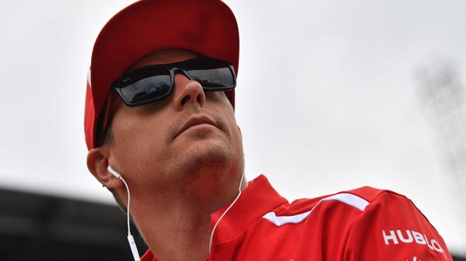 Charles Leclerc chez Ferrari : La Scuderia joue la carte jeune