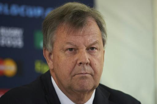 Angleterre: la Premiership dit non à son rachat par CVC Capital