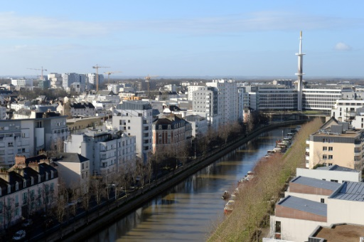 Rennes expérimente le loyer unique,