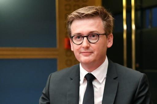Affaire Benalla: le chef de cabinet de Macron