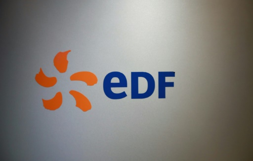 EDF: la justice donne raison au CCE sur le projet Hinkley Point