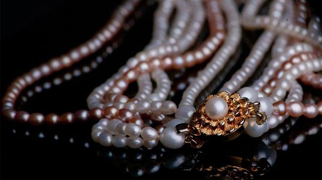 Un cambrioleur interpellé avec une septantaine de bijoux sur lui à Neder-over-Heembeek