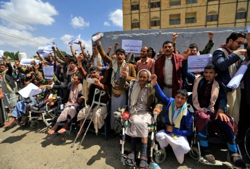 Yémen: les forces anti-rebelles veulent prendre l'ascendant après l'échec de Genève
