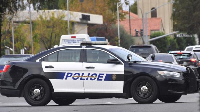 Fusillade aux Etats-Unis: un homme commence un raid meurtrier en tuant son épouse et abat ensuite 5 autres personnes