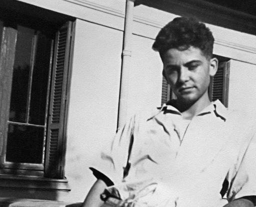 L'arrestation et la disparition de Maurice Audin durant la guerre d'Algérie