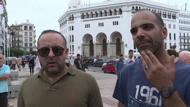 Rachid Taha immortel pour les Algériens: