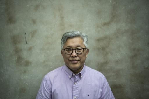 Expulsé de son église, un pasteur chinois prêt à défier Pékin