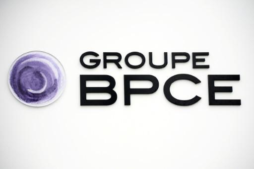JO-2024: le groupe Banque Populaire-Caisse d'Epargne, premier sponsor