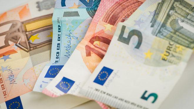 La dette de l'Etat belge pourrait gonfler de 2 MILLIARDS d'euros: voici pourquoi