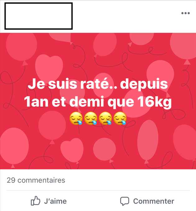 je_suis_rate