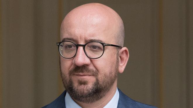 Menace terroriste: les services de sécurité belges auraient évité de nombreux passages à l'acte