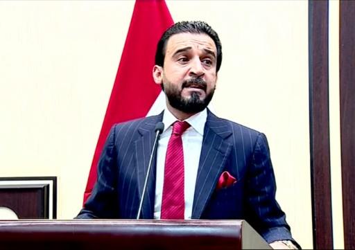 Irak: le bloc proche de l'Iran emporte la bataille du Parlement