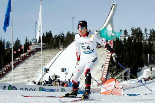 Dopage: démission au sein du comité qui recommande la réintégration de la Russie