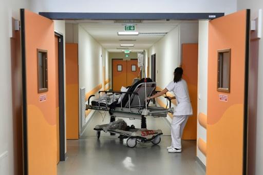 Hôpital: la tarification à l'activité, un mode de financement décrié