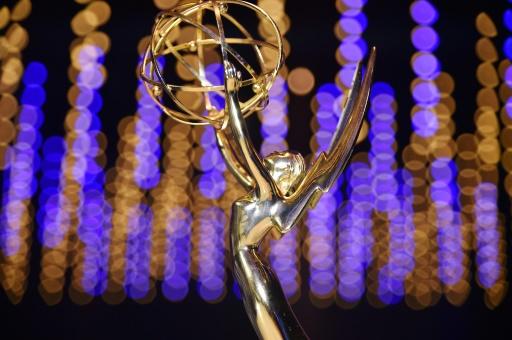 Emmy Awards: le vademecum de la 70e édition