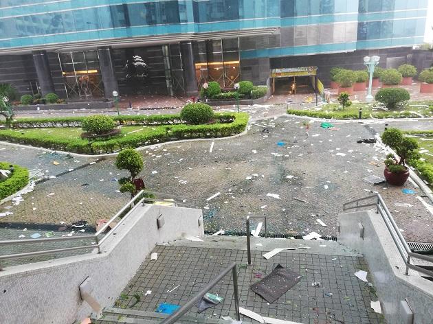 typhon02