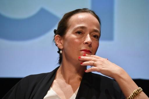 France Télévisions compte arrêter de vendre ses séries à Netflix