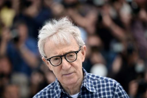 Soon Yi-Previn, la femme de Woody Allen, prend la défense de son mari