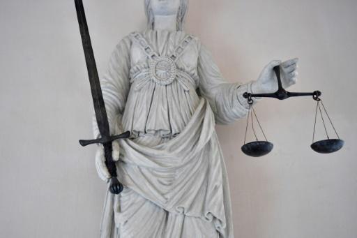 Fillette violée chez ses parents : l'Etat condamné pour déni de justice