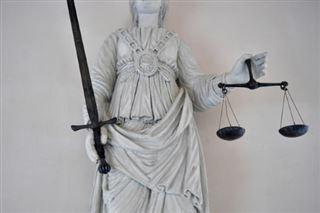 Fillette violée chez ses parents - l'Etat condamné pour déni de justice