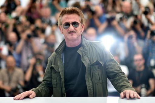 Sean Penn se méfie de #MeToo, qui