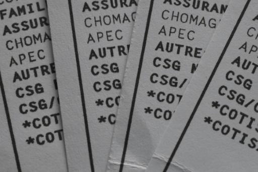 Hausse de la CSG: le gouvernement confirme un geste pour 100.000 retraités
