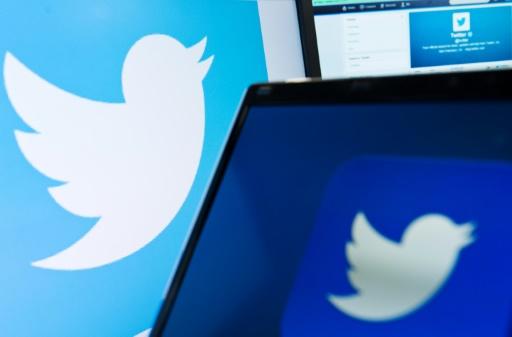 Twitter se prépare à un retour chronologique de ses tweets