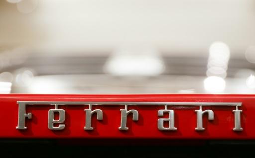 Ferrari mise sur l'hybride, le SUV renvoyé à 2022