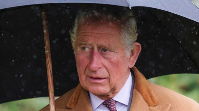 Rififi à la cour d'Angleterre: un membre de la famille royale quitte sa femme enceinte pour une de ses amies