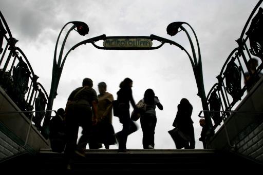 Des salariés contents de venir travailler mais un équilibre fragile avec la vie perso