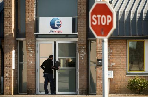 Pas de boulot et la santé qui vacille: la double peine pour des chômeurs