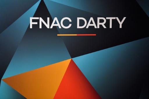 Fnac Darty investit dans la réparation de smartphones