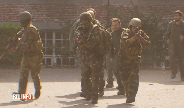 militaire2