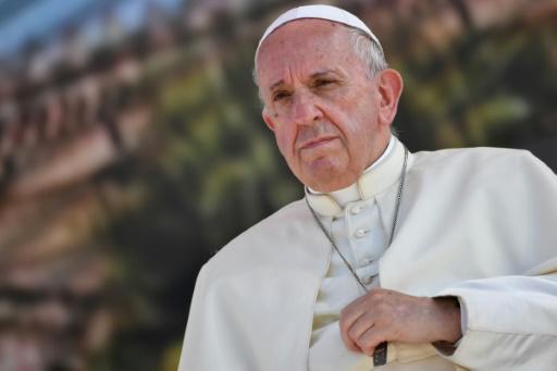 Le pape chez les Baltes: nouveaux défis et souvenirs d'anciens combats