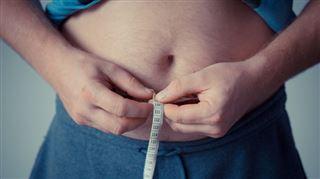 Épidémie d'obésité chez les travailleurs belges- voici les secteurs les plus touchés 4