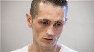 Mandat d'arrêt confirmé pour Dimitri Herman- Il est en aveu 3
