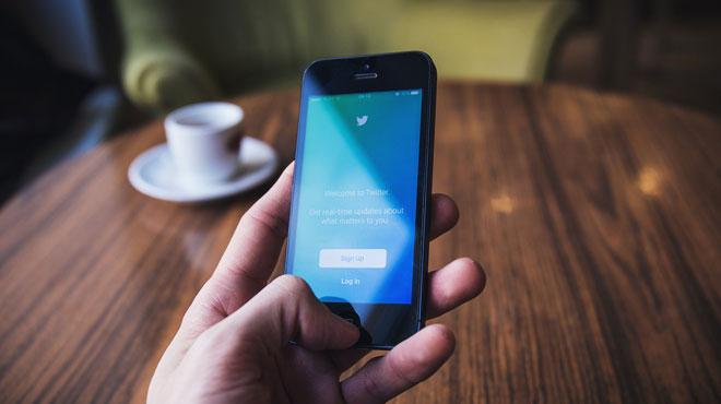 Twitter a envoyé par mégarde des messages privés à des tiers