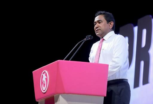Maldives: la présidentielle ne sera pas