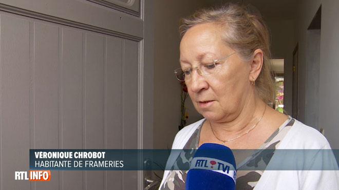 Frameries doit réimprimer 16.000 convocations électorales: les habitants ont été convoqués au mauvais bureau de vote