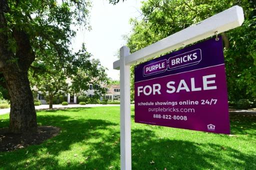 Les achats immobiliers, nouvelle cible des pirates informatiques