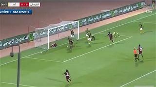 Rien ne va dans cette phase- l'action HILARANTE venue d'Arabie Saoudite (vidéo) 4