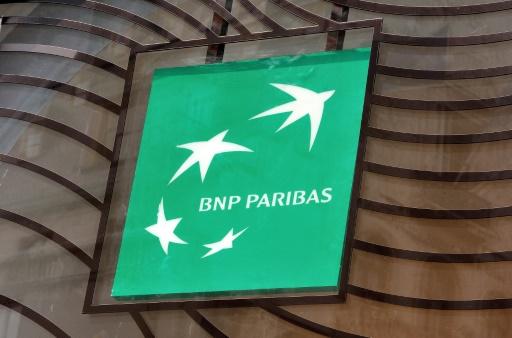 Tromperie commerciale sur un produit d'épargne: BNP Paribas relaxé en appel