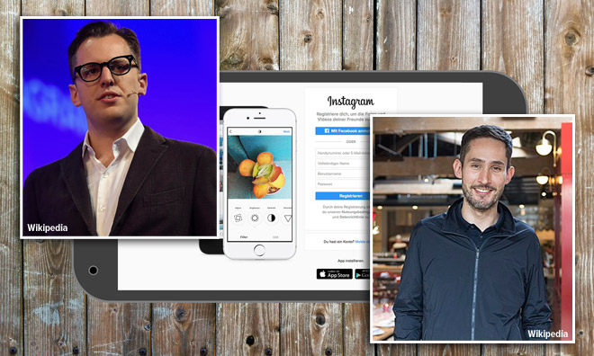 Après les fondateurs de WhatsApp, ceux d'Instagram quittent Facebook: tous muselés par Mark Zuckerberg?