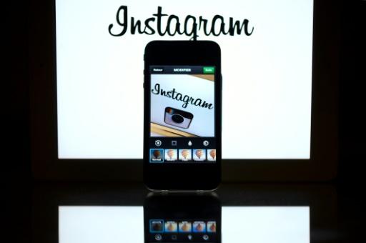 Instagram: le départ des fondateurs, signe des tensions chez Facebook
