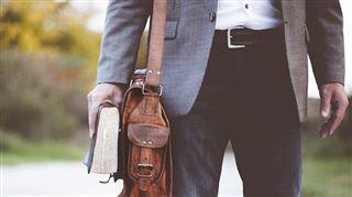 Un professeur harcelé et licencié abusivement par une école à Angleur- On a voulu me faire passer pour un pédophile 5